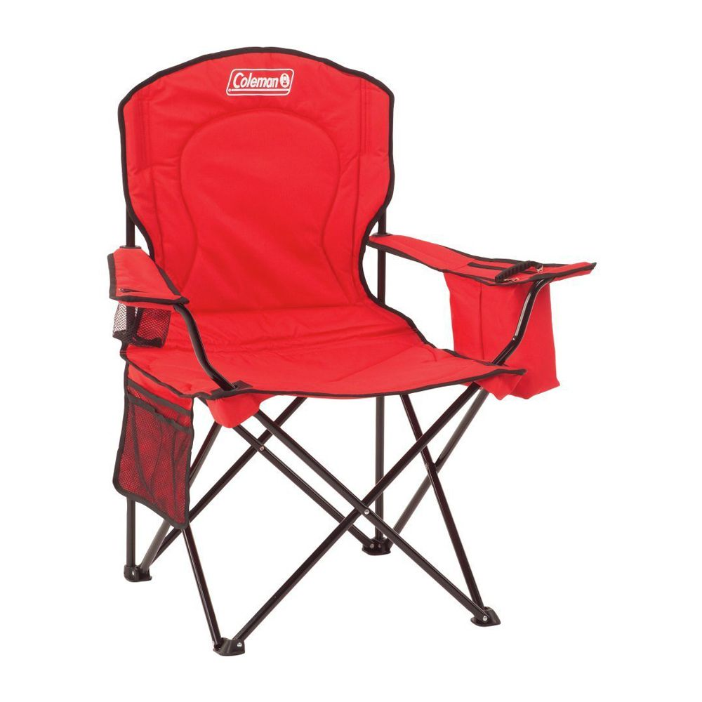 best folding quad chair egg swing with stand 10 camping chairs for outdoor adventures to buy in 2018