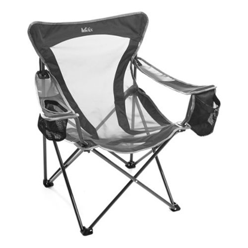 camp chairs rei white arm chair 10 best camping for outdoor adventures folding to buy in 2018