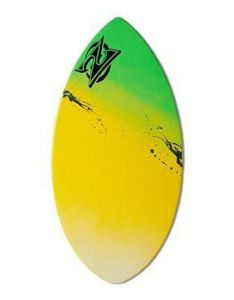 also best skimboards for summer top skim boards and bodyboards rh bestproducts