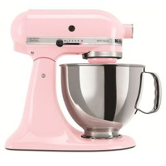 Kitchen Gifts For Mom Designer Faucets 60 Best Mothers Day 2018 Unique Mother S Gift Ideas