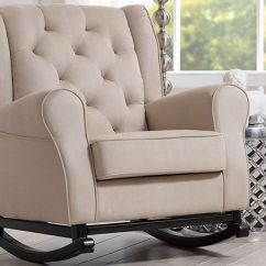 Baby Room Rocking Chair Office Mat 36 X 48 10 Best Nursery Chairs In 2018 Glider Rockers For The