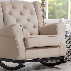 Best Chair For Nursery Geriatric Elderly 10 Rocking Chairs In 2018 Glider Rockers The And Gliders Your Baby S Perfect