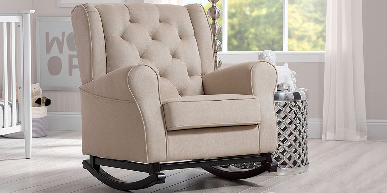 Rocking Chair Nursery 10 Best Nursery Rocking Chairs In 2018 Glider Rockers For The