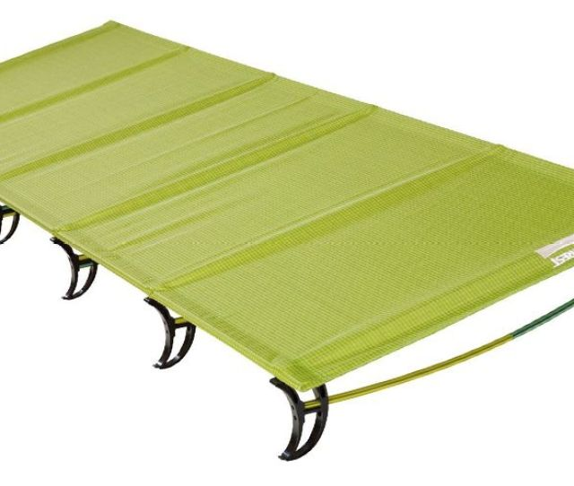 Best Camping Cots For  Folding Cots And Camping Beds In Every Size