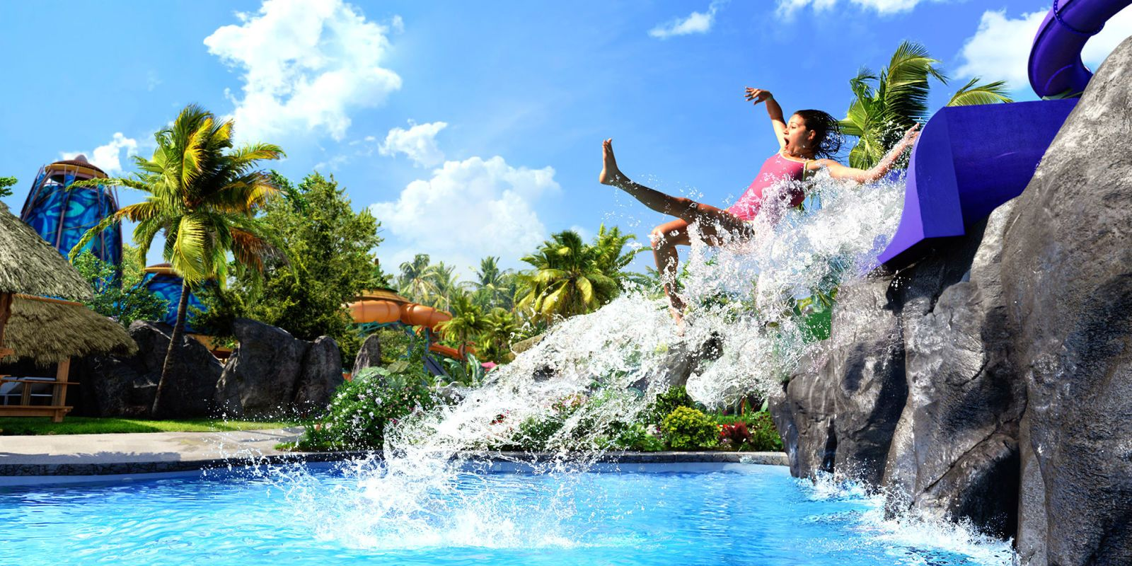 30 Best Family Vacations To Take In 2019 Top Family Vacation Ideas