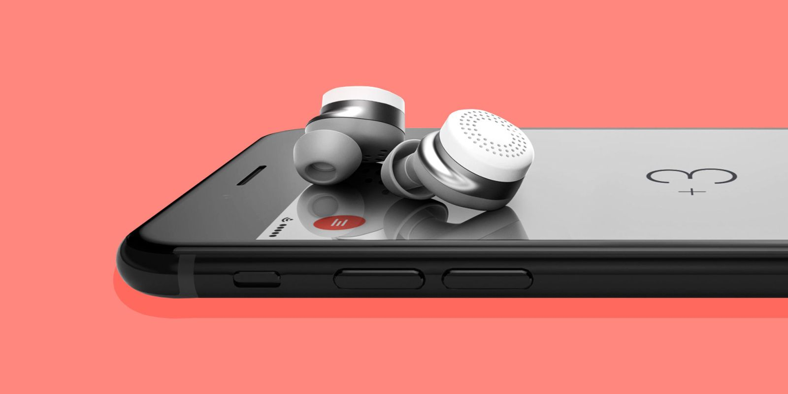 20 Latest Tech Gadgets To Have For 2018 Best New High