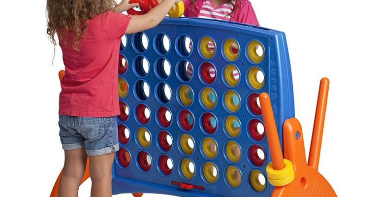100 Best Outdoor Toys For 2018 Top Rated Outdoor Toys