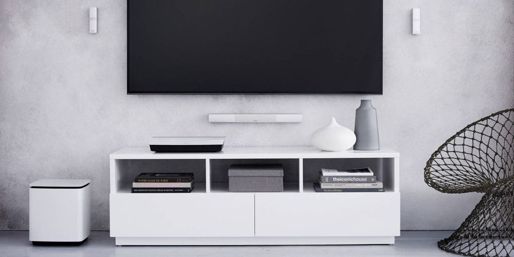 medium resolution of home theater speaker systems are here to give you an immersive tv experience