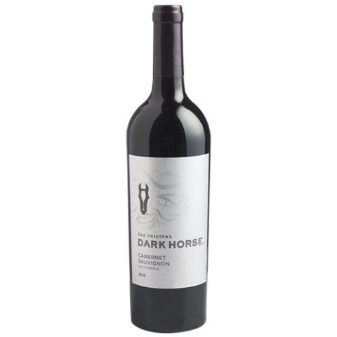 15 Best Red Wines Under 30 Delicious Red Wine Brands to