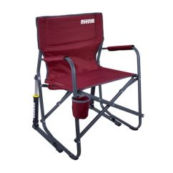Camp Folding Chairs Recliner Chair Covers Ireland 10 Best Camping For Outdoor Adventures To Buy In 2018