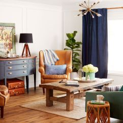 Woodwork Design For Living Room And Bedroom Sets 100 Decorating Ideas Photos Of Family Rooms
