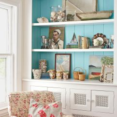 Beachy Living Room Wall Colors Painting Ideas For With Blue Furniture 42 Beach House Decorating Home Decor