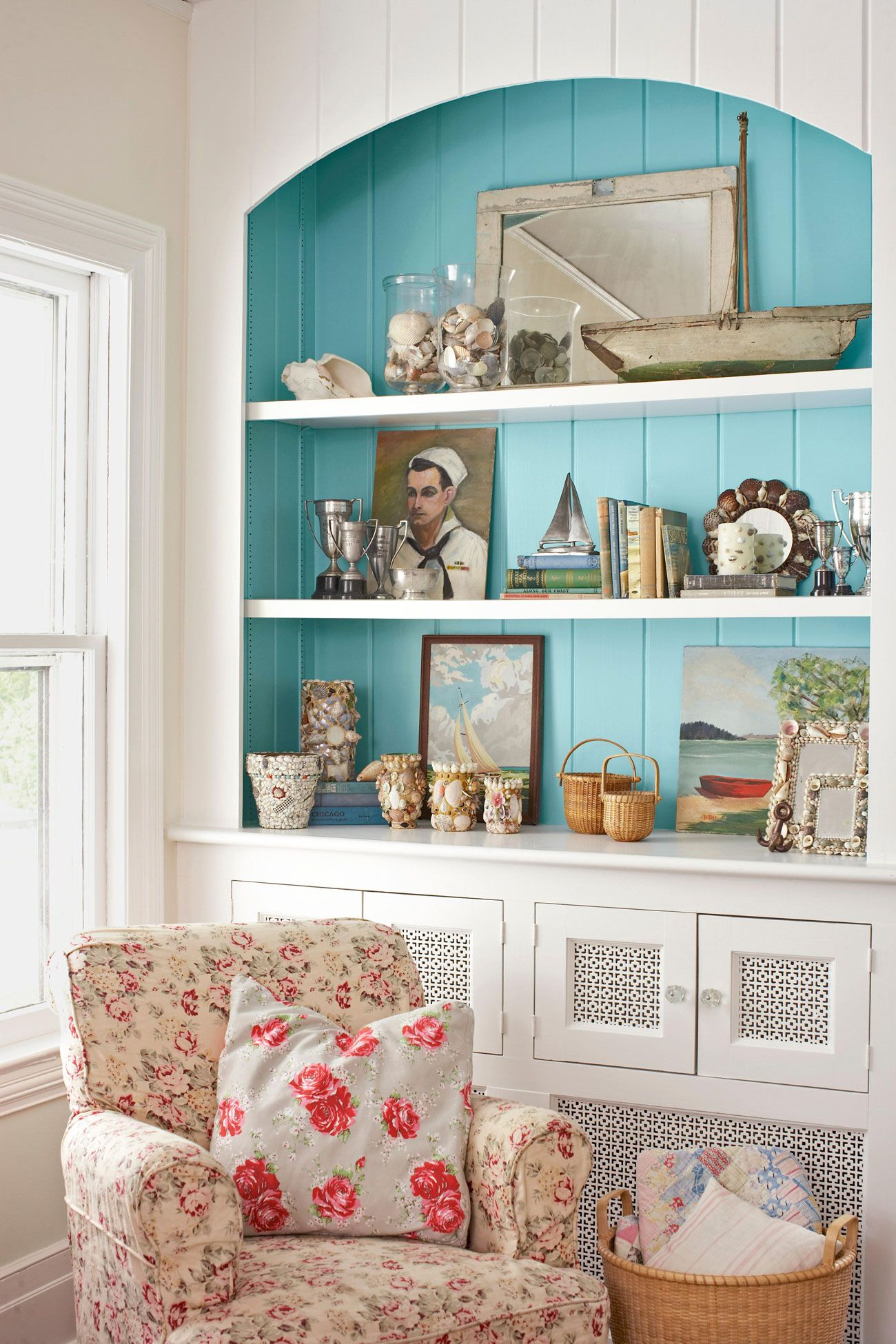 beachy living room wall colors home decorating ideas for with photos 42 beach house decor