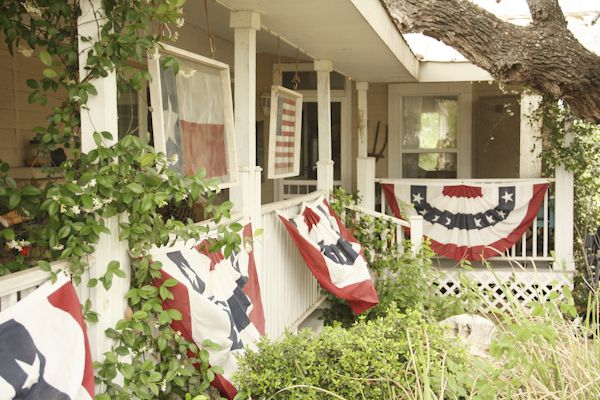 affordable rocking chair best canopy reviews 5 front porch decorating ideas - country decor