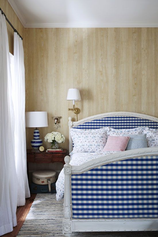 100 Bedroom Decorating Ideas In 2020 Designs For Beautiful Bedrooms