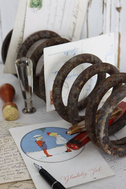 17 Ways to Repurpose Auto Parts Around Your Home  How to