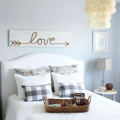 Diy Living Room Art Ideas Favorite Paint Colors Wall Affordable 17 For Decorating Your Walls