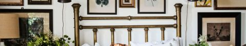 8 Better Ways To Display Art In Your Home How To Make A
