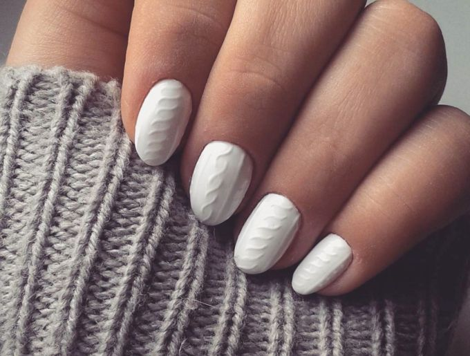 Image result for textured nails
