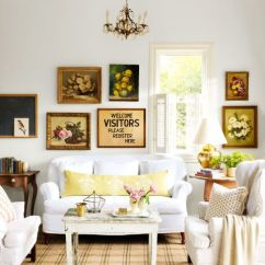 Beautiful Living Room Images Extension Cost Southern Rooms Decorating Ideas