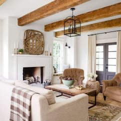 Pictures Of Country Living Rooms Furniture Arrangement Small Room Southern Beautiful Decorating Ideas