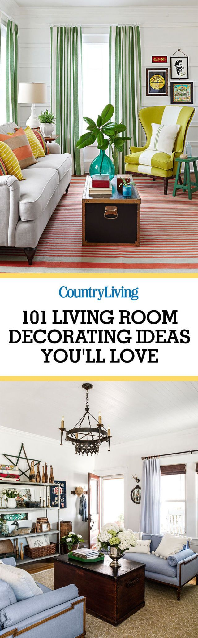 decorated living rooms images room wooden sofa furniture 100 decorating ideas design photos of family pin these