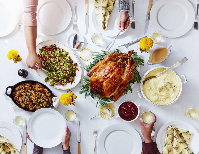 Výsledok vyhľadávania obrázkov pre dopyt martha stewart thanksgiving