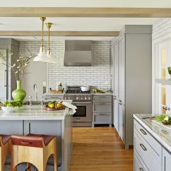 How To Design Kitchen Dash 15 Gorgeous Trends For 2019 New Cabinet And Color Ideas Image