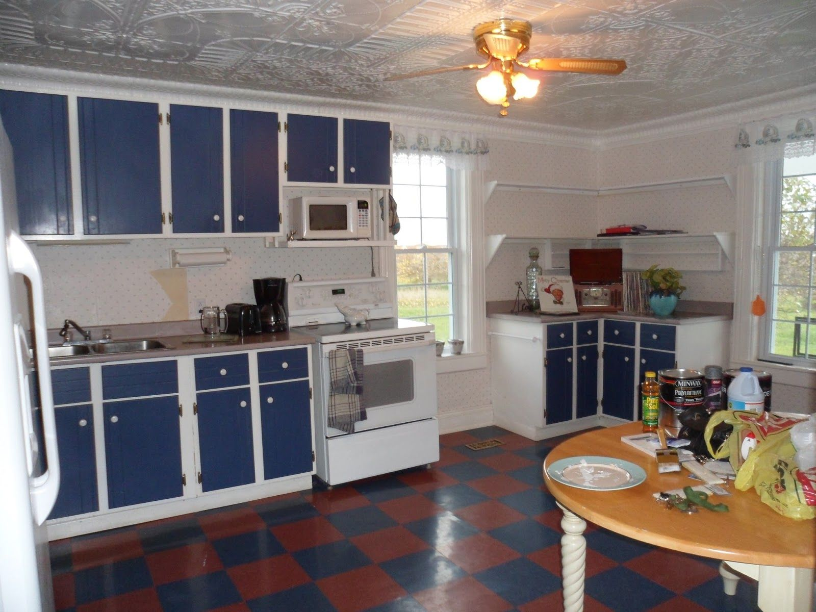 kitchen cabinet photos cabinets at home depot 10 diy makeovers before after that prove