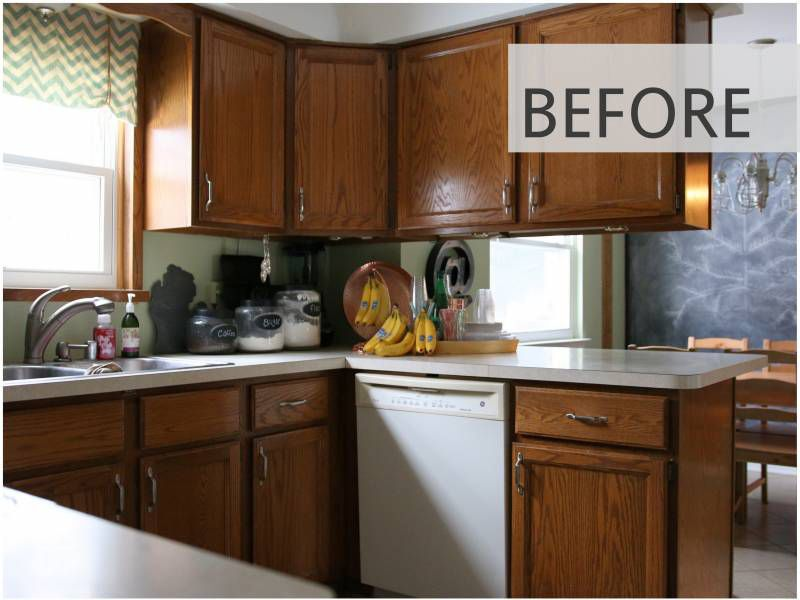 Best Plywood For Painted Cabinets