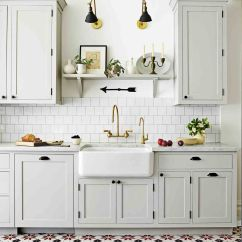 Decoration Kitchen Home Depot Garbage Cans 100 Design Ideas Pictures Of Country Decorating Inspiration