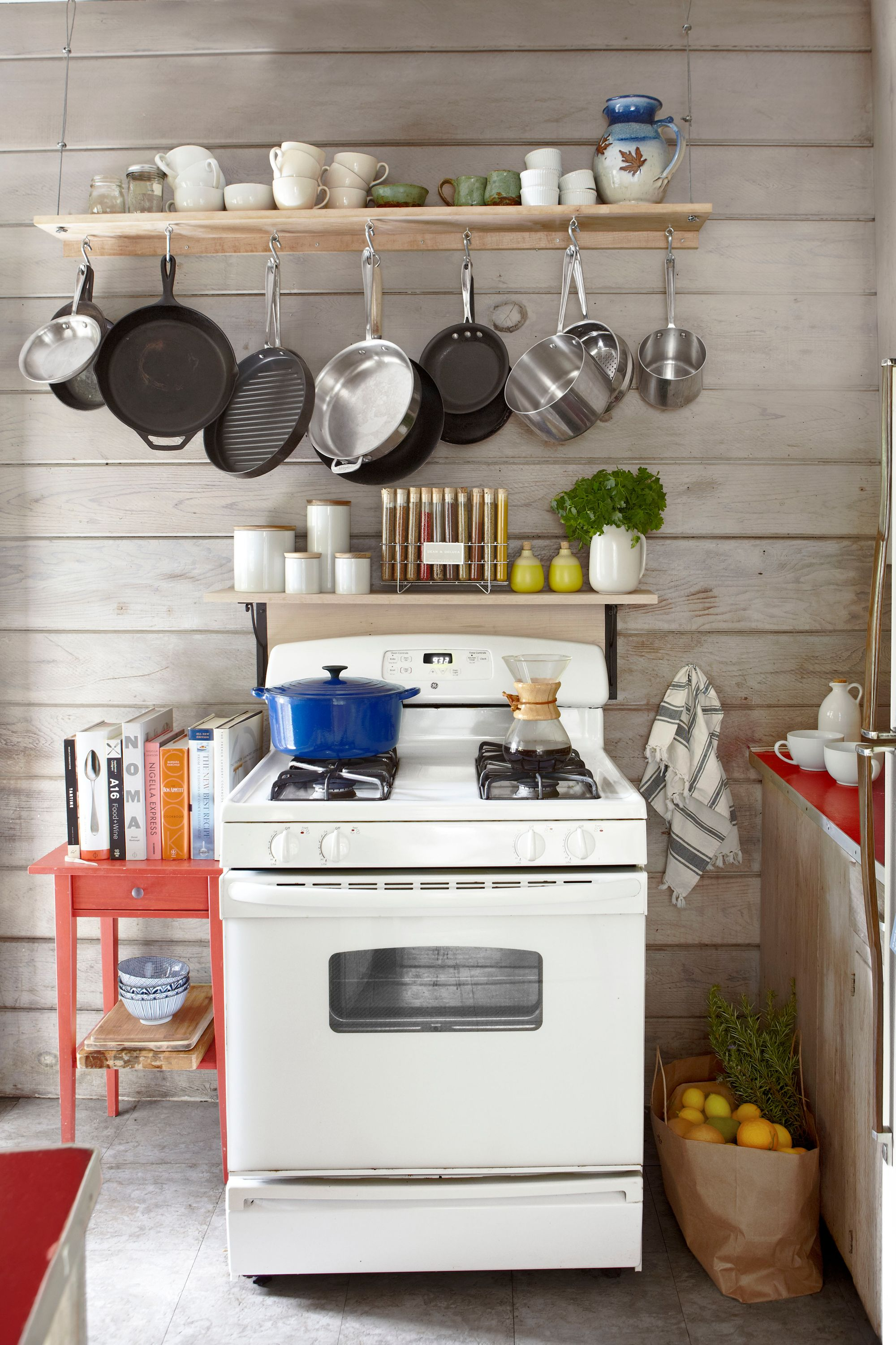 how to decorate your kitchen cost refinish cabinets 100 design ideas pictures of country decorating inspiration