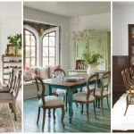 People Can T Decide Whether Rugs Belong In The Dining Room