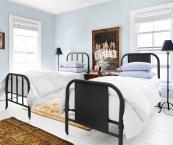 interior design guest bedroom