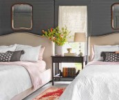 bedroom ideas for guest room