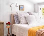 simple guest bedroom ideas