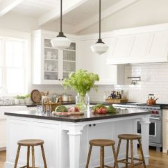 Paint Kitchen Cabinets White Design Planner 10 Best Cabinet Colors Ideas For With