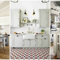 Ideas For Kitchen Modern Valances 10 Best White Cabinet Paint Colors With Cabinets