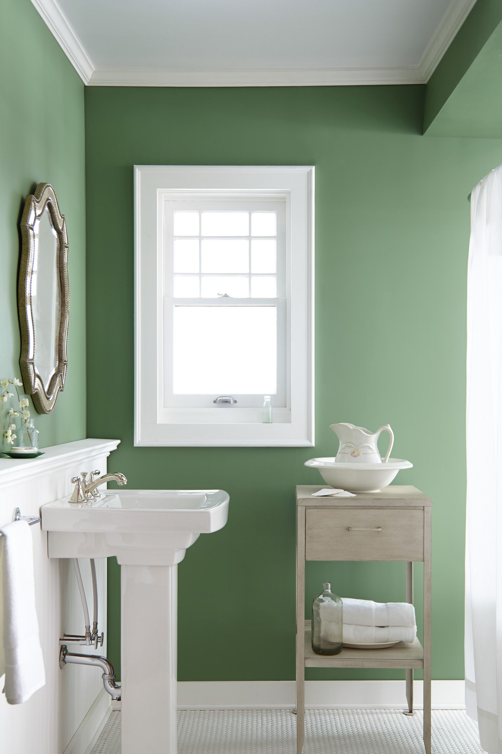 Bathroom Paints Joanna Gaines Favorite Paint Colors Hgtv Fixer Upper Paint Colors