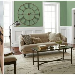 Common Paint Colors For Living Rooms Room Storage Unit Joanna Gaines Favorite Hgtv Fixer Upper Reveals Her Top 5