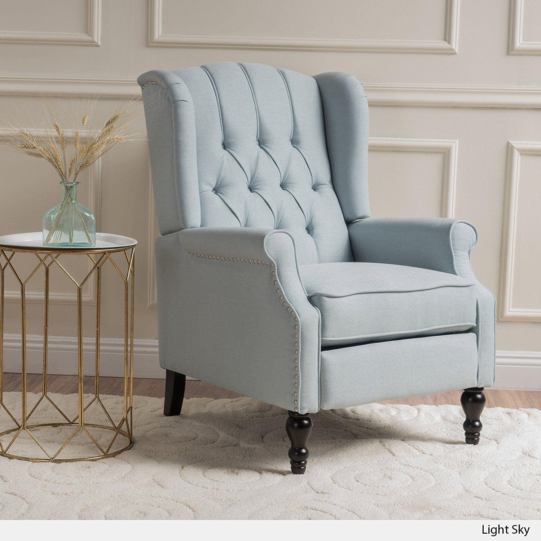tafton club chair swivel types living room armchair baci