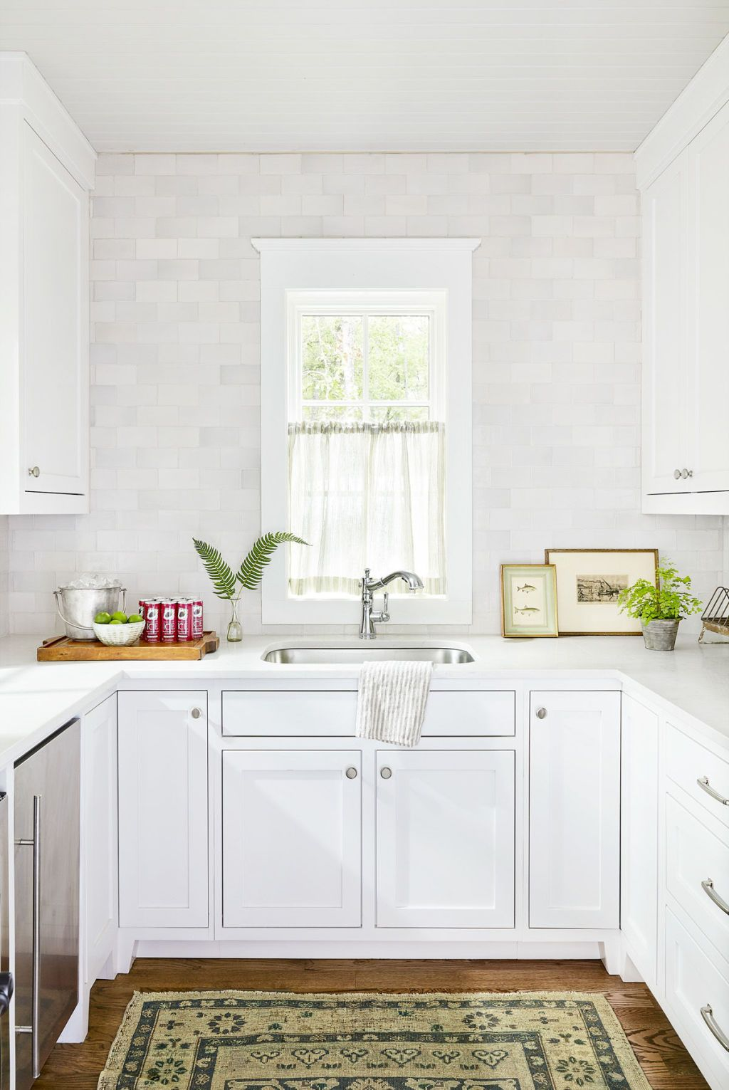 decorating ideas kitchens arts and crafts kitchen lighting 24 best white pictures of design image