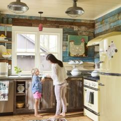 Colors For Kitchens Kitchen Stuff 15 Best Color Ideas Paint And Schemes