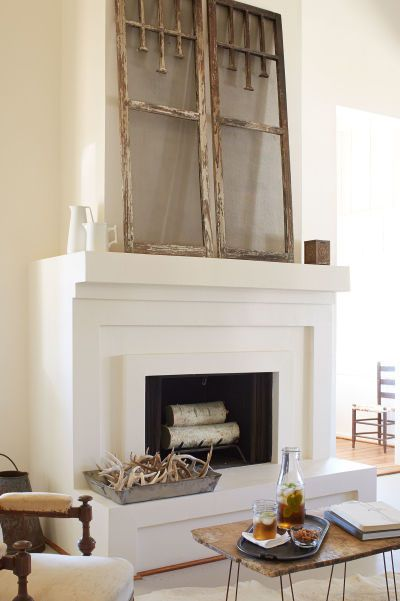 living room fireplaces pictures how to set up a small 40 fireplace design ideas mantel decorating