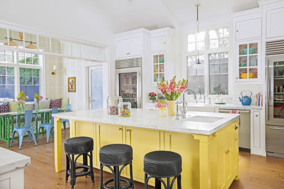 colors for kitchens kitchen cabinet planner 15 best color ideas paint and schemes ways to add your