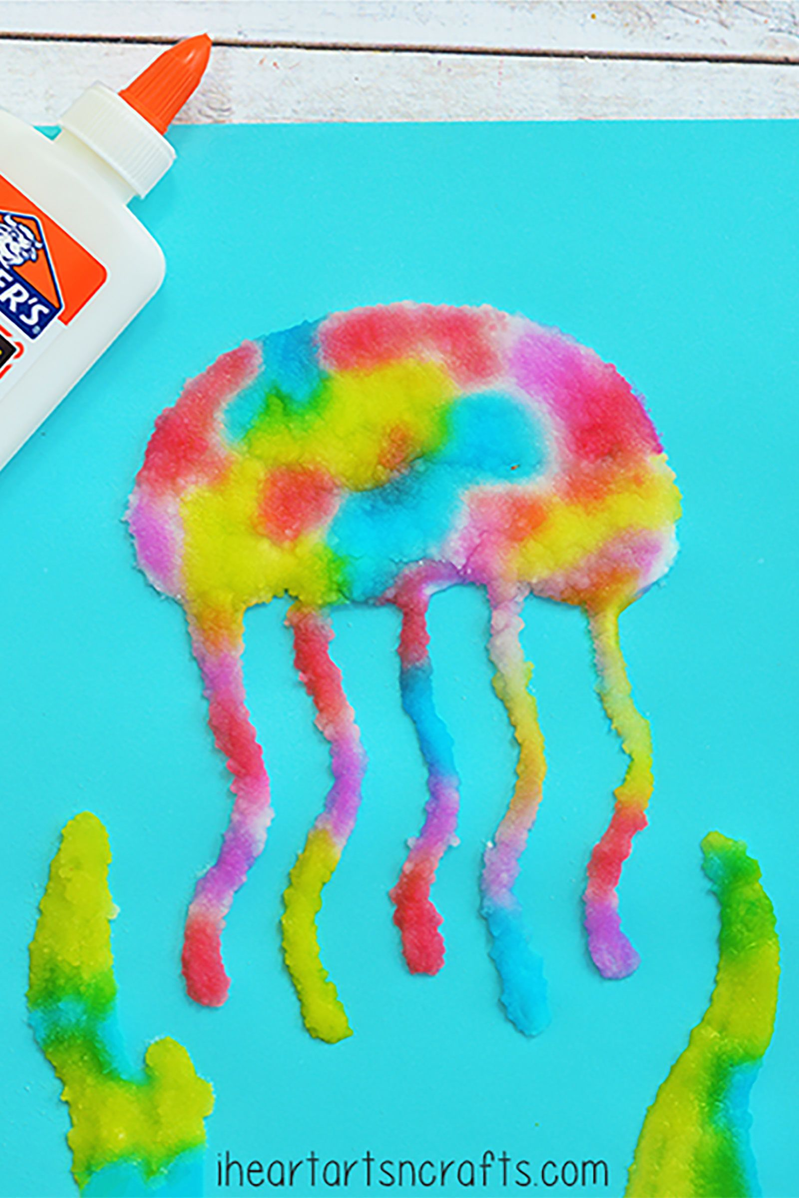 10 Easy Craft Ideas For Kids Fun Diy Craft Projects For Kids To Make