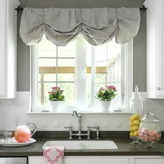 How To Paint A Tile Backsplash Easy Inexpensive Way To Spice Up