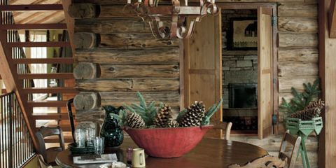 log home living room decorating ideas furniture set sale cabin house tour for cabins
