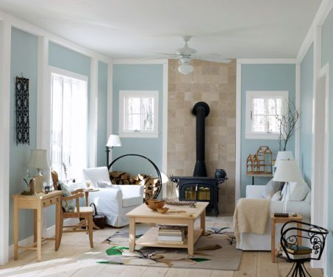 living room decor styles interior decorations for simple shaker home style