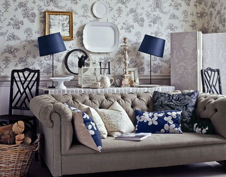living room country decor furniture ashley decorating in english style